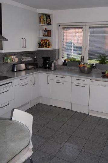 sch nes einfamilienreihenhaus in viersen bockert kaufen immobilien co projekt krefeld. Black Bedroom Furniture Sets. Home Design Ideas