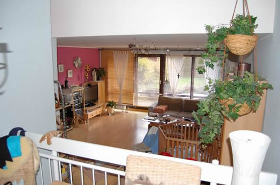 doppelhaush lfte in krefeld verberg zur miete mietobjekte co projekt krefeld. Black Bedroom Furniture Sets. Home Design Ideas